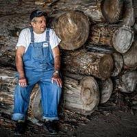 Shouse Farms and Sawmill Inc