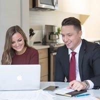 Jordon & Ashley Sutton Real Estate