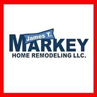 James T. Markey Home Remodeling LLC.