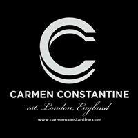 Carmen Constantine Interiors
