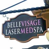 Belle Visage Laser Med Spa