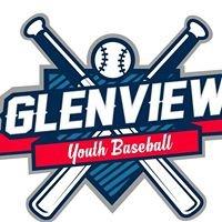 Glenview Youth Baseball