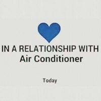 Shannon Heating & Cooling, Inc.