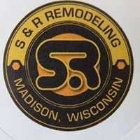 S&R Remodeling
