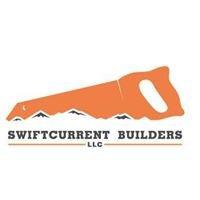 Swiftcurrent Builders