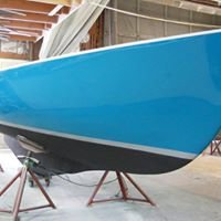 Brewer's Boatyard and Marine Services