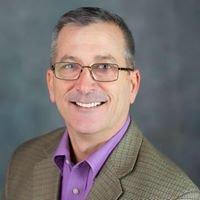 Gerald Maguire, Sr. Mortgage Advisor NMLS ID 12309