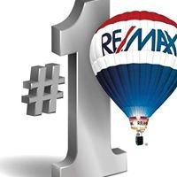 The Pro Team at Re/Max of Gulf Shores
