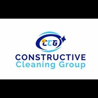 Constructive Cleaning Group Pty Ltd