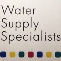 Water Supply Specialist's Colac Pty Ltd