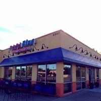 Falafel King West Bloomfield