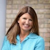Melissa VanDam, Associate Broker