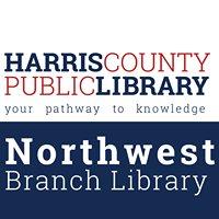 Northwest Branch Library