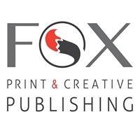 Fox Print Services