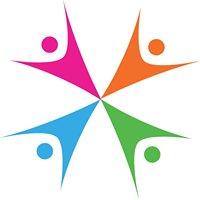 Bright Ideas Childcare and Preschool, Inc.