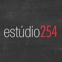Estúdio254