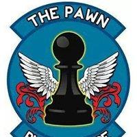 The Pawn Pub