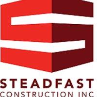 Steadfast Construction Inc.