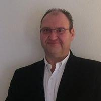 David Crawford, Jr. Shelter Insurance Agency