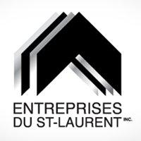 Entreprises du St-Laurent