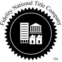 Fidelity National Title Company - Central Coast