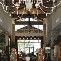 Las Sendas Homes/Russ Lyon Sotheby's International Realty