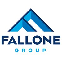 The Fallone Group