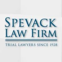 Spevack Law Firm