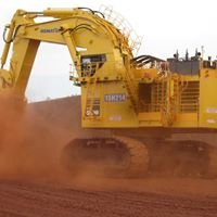 TZ Earthmoving and Plant Hire