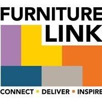 Furniture Link UK Ltd