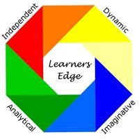 The Learner's Edge