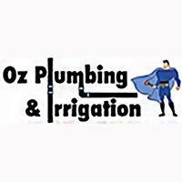 Oz Plumbing and Irrigation