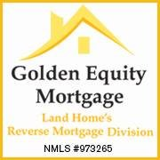 Golden Equity Mortgage