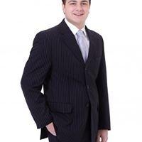 Steve Kozan - Mortgage Broker