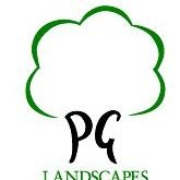 Paul Gibbons Landscapes