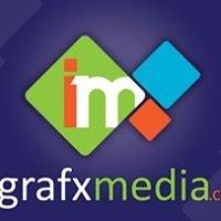 iGrafxMedia