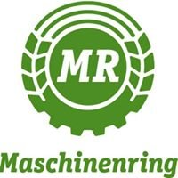 Maschinenring Villach - Hermagor