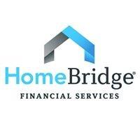 Home Bridge - Shrewsbury, NJ Branch