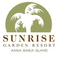 Sunrise Garden Resort