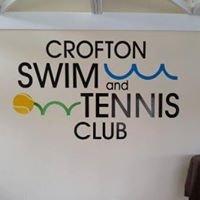 Crofton Swim & Tennis Club