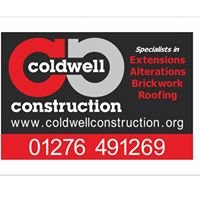 Coldwell Construction
