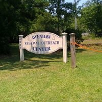 Awendaw Regional Outreach Center