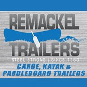 Remackel Trailers