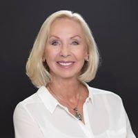 Janet Spelman Las Vegas Realtor