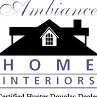 Ambiance Home Interiors