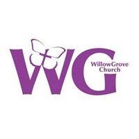Willow Grove Presbyterian Church