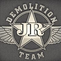 JR's Demolition