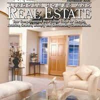 Lincoln Journal Star Real Estate