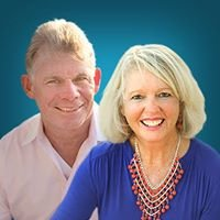 Emerald Coast Real Estate - Steve & Shirley Linahan