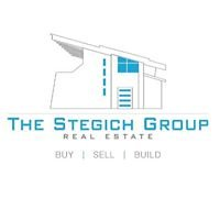 The Stegich Group Real Estate